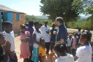 Haiti Dic 2013 (243)
