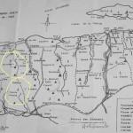 Haiti Dic 2013 (350) (1926 x 1188)
