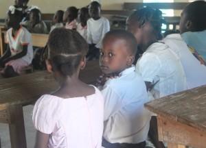 Haiti Dic 2013 (198)
