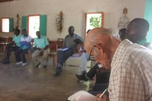 Haiti Dic 2013 (150)