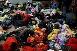 terremoto-nepal-ocho-reuters