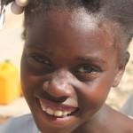 Haiti Dic 2013 (290)