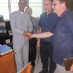 Haiti Dic 2013 (345)