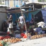 Haiti Dic 2013 (50)