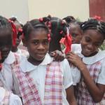 haiti (170)