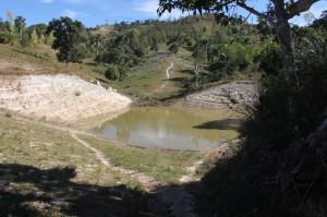 Haiti Dic 2013 (615)
